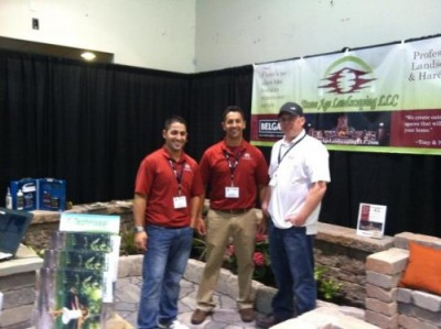 Join us once again at the 2016 Mohawk Valley Home Show!