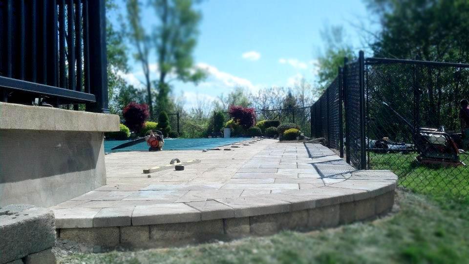 raised-patios-landings