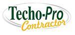 techno-pro