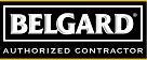 Belgard Auth Cont